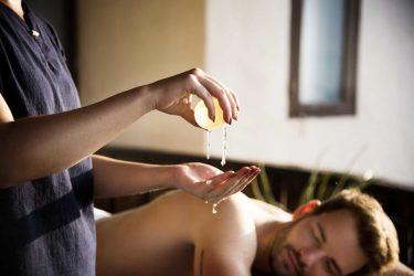 ventajas de un masaje erotico-min_opt
