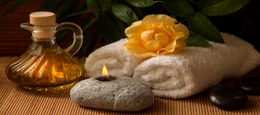 masaje bienestar madrid