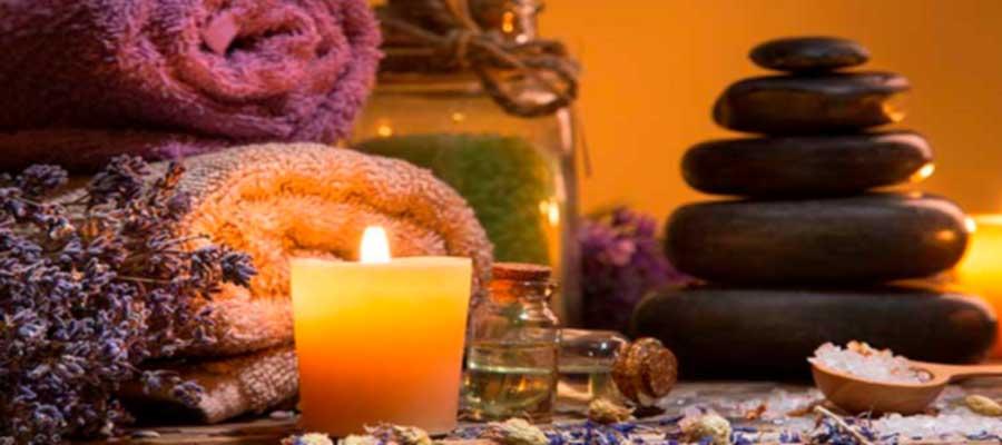 masaje erotico relax