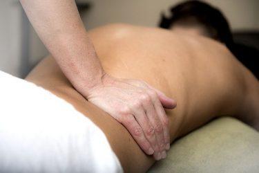 masaje erotico en madrid